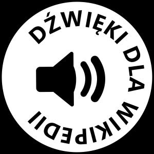 DDW-pl
